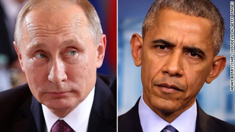 Rep. Lee Zeldin: Putin is outsmarting Obama
