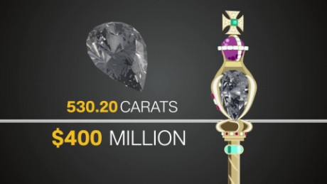 africa view diamonds_00005217.jpg