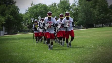 inside africa uganda lacrosse a _00000000.jpg