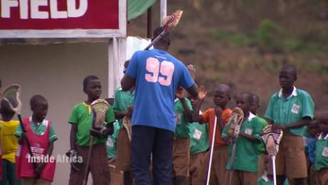 inside africa uganda lacrosse b_00045804.jpg