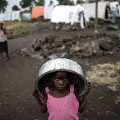 internally displaced child (2)