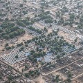 internally displaced Nigeria