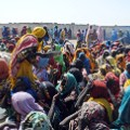 internally displaced people (2)