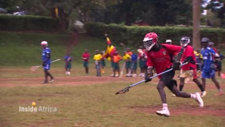 inside africa uganda lacrosse c_00030502.jpg