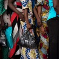 internally displaced women