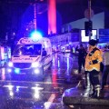 01 Istanbul nightclub attack 0101 RESTRICTED