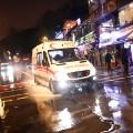 05 Istanbul nightclub attack 0101