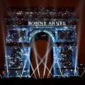 04 New Year 2017 Paris