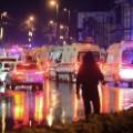 08 Istanbul nightclub attack 0101