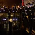 11 Istanbul nightclub attack 0101