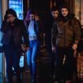 12 Istanbul nightclub attack 0101