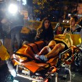 14 Istanbul nightclub attack 0101