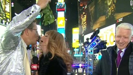 new years eve anderson cooper kathy griffin sot 6_00002305