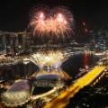 15 New Year 2017 Singapore