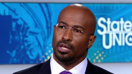 van jones clinton days are over sotu_00000218.jpg