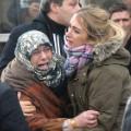 04 Istanbul Turkey attack 0101
