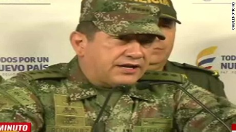 cnnee brk cafe colombia detenidos 12 guerrileros eln_00005321