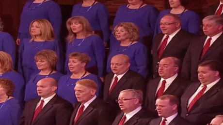 mormon choir member wont sing trump inauguration nr_00000505