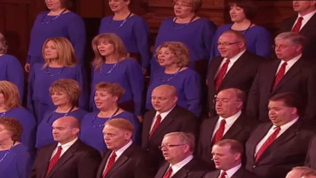 mormon choir member wont sing trump inauguration nr_00000505.jpg