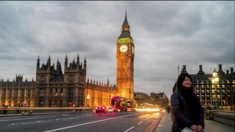 Travel Luxe: London_00000718.jpg