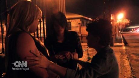 freedom project Latam Sex Trafficking_00040007.jpg