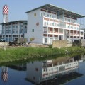 T3 Architecture Asia bioclimatic apartment buildings 3