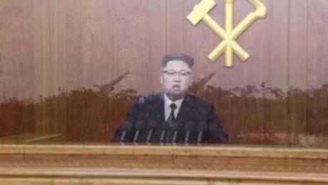 north korea icbm testing mohsin lok_00001623.jpg