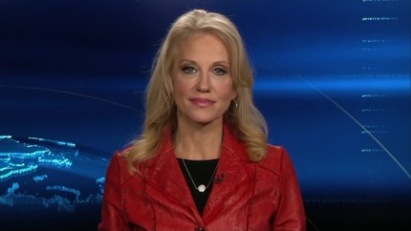 kellyanne conway intv donald trump russian hacking comments sot ac_00000000.jpg