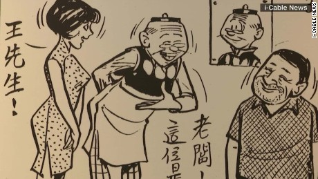 alfonso wong old master q comic dies ns_00004320