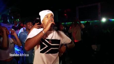 inside africa cape town hip hop b_00002417.jpg