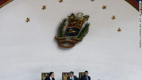 cnnee cafe intvw diputado jose brito asamblea nacional venezuela _00000000