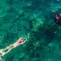 dronestagram 2016 Yasawa island by Captain Salty