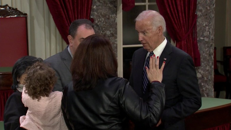 best of biden swearing in 2017 congress origwx bw_00010704