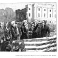 05 U.S. presidential inaugurations RESTRICTED