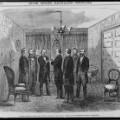 17 U.S. presidential inaugurations