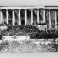 26 U.S. presidential inaugurations