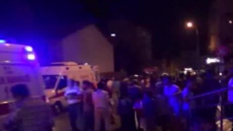 turkey five more arrested in massacre lee liveshot_00013729.jpg