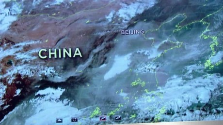 china smog weather update javaheri_00000000