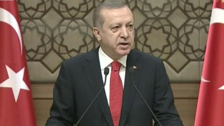 erdogan on turkey massacre sot_00000000