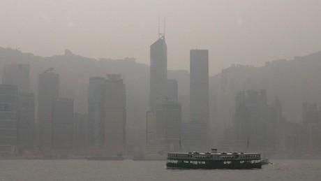 cnnee cafe vo china neblina smog vuelos cancelados_00000304