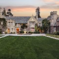 most expensive home 2