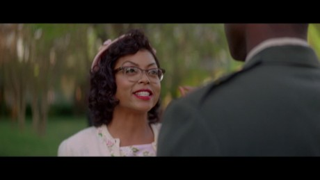 "Movie Pass: ""Hidden Figures""_00001517"