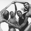13 tbt Alvin Ailey RESTRICTED