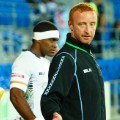 ben ryan fiji players 2014