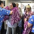 Honolulu-Airport