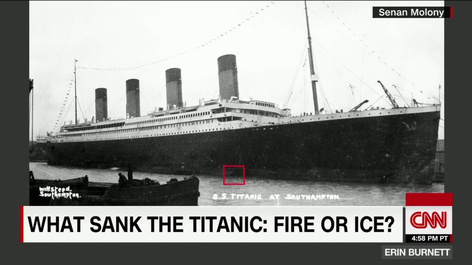 titanic diving tours of wreck site to begin 2018 cnn travel