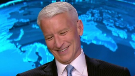 anderson cooper on brotheranderson cooper 360, anderson cooper cia, anderson cooper wiki, anderson cooper cnn, anderson cooper 360 degrees, anderson cooper books, anderson cooper pictures, anderson cooper contact, anderson cooper live times square, anderson cooper and andy cohen, anderson cooper giggling, anderson cooper style, anderson cooper haiti saves boy, anderson cooper twitter, anderson cooper on brother, anderson cooper favorite books, anderson cooper glasses, anderson cooper full, anderson cooper saves boy, anderson cooper hairstyle