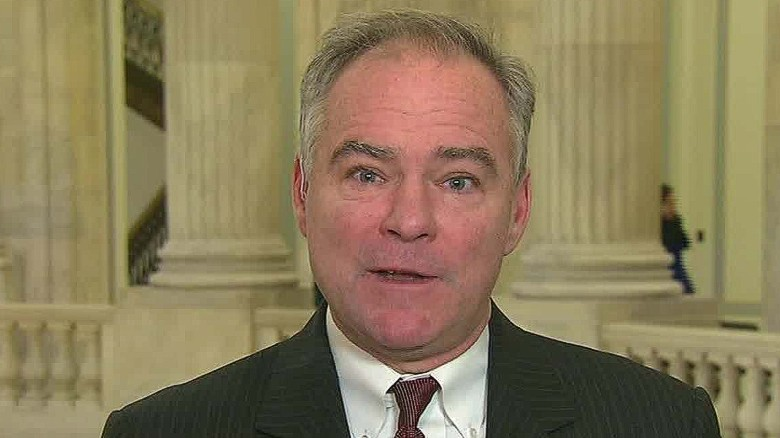 tim kaine trump russian hack remarks intv newday _00012828