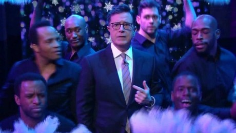 colbert spoofs mariah carey daily hit newday_00002504.jpg