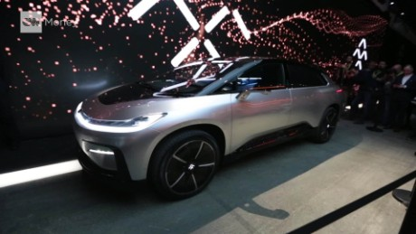 Faraday Future unveils first production car amid internal turmoil_00002105.jpg